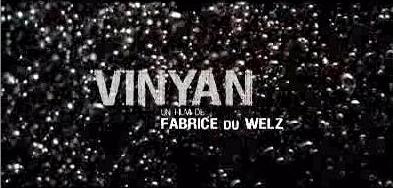 Vinyan3