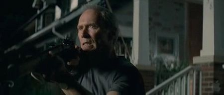 Gran Torino Trailer HD.mp4_000077452
