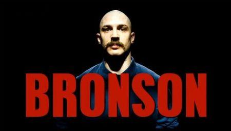 Bronson2